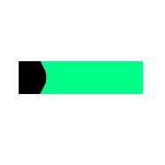 Movistar Liga de Campeones logo