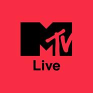 icono MTV Live