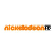 icono Nickelodeon