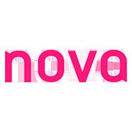 icono Nova