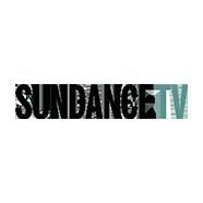 icono Sundance TV