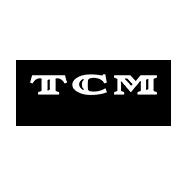 icono TCM