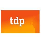 Teledeporte logo