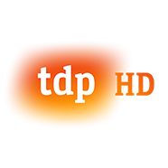 icono Teledeporte