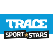 Logotipo TraceSportStars