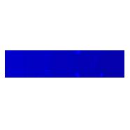 icono Trece TV