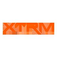 icono XTRM