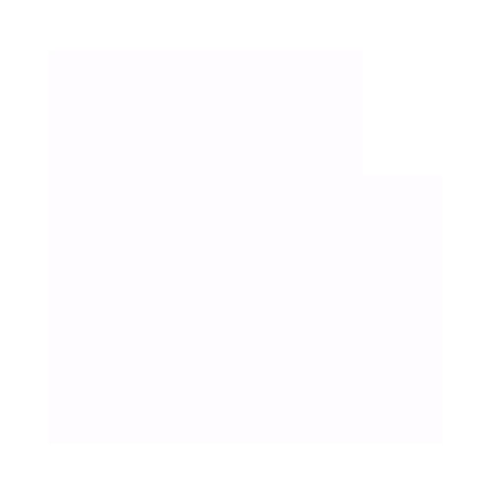 Logo telefono